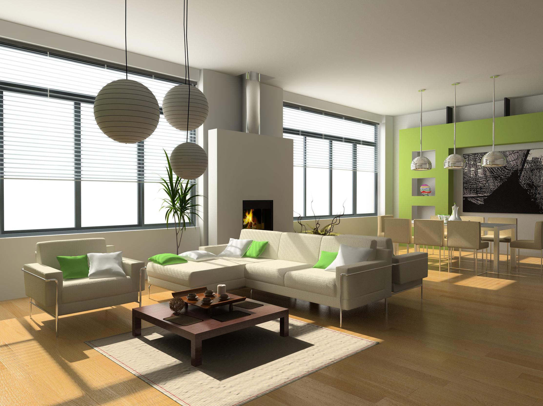 tendance 2015 2016 le design des salons