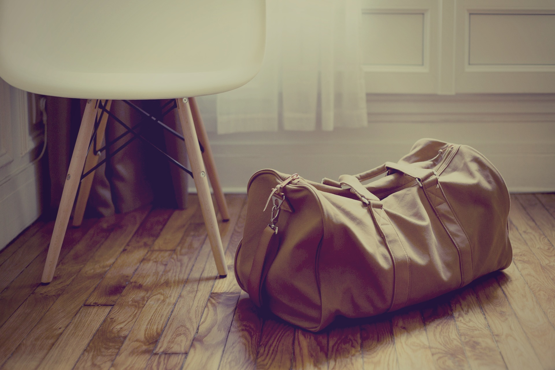 valise-cabine
