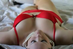 lingerie - copie 2
