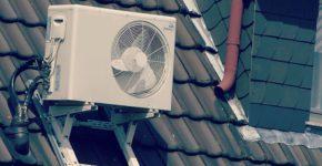 climatisation-split