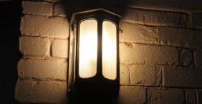 light-1544963_1280