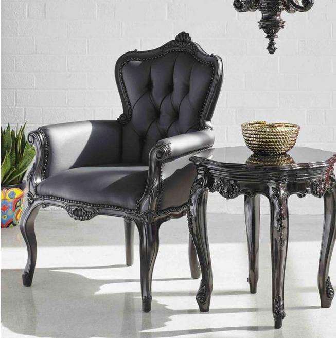 Du mobilier unique, design et de qualité !