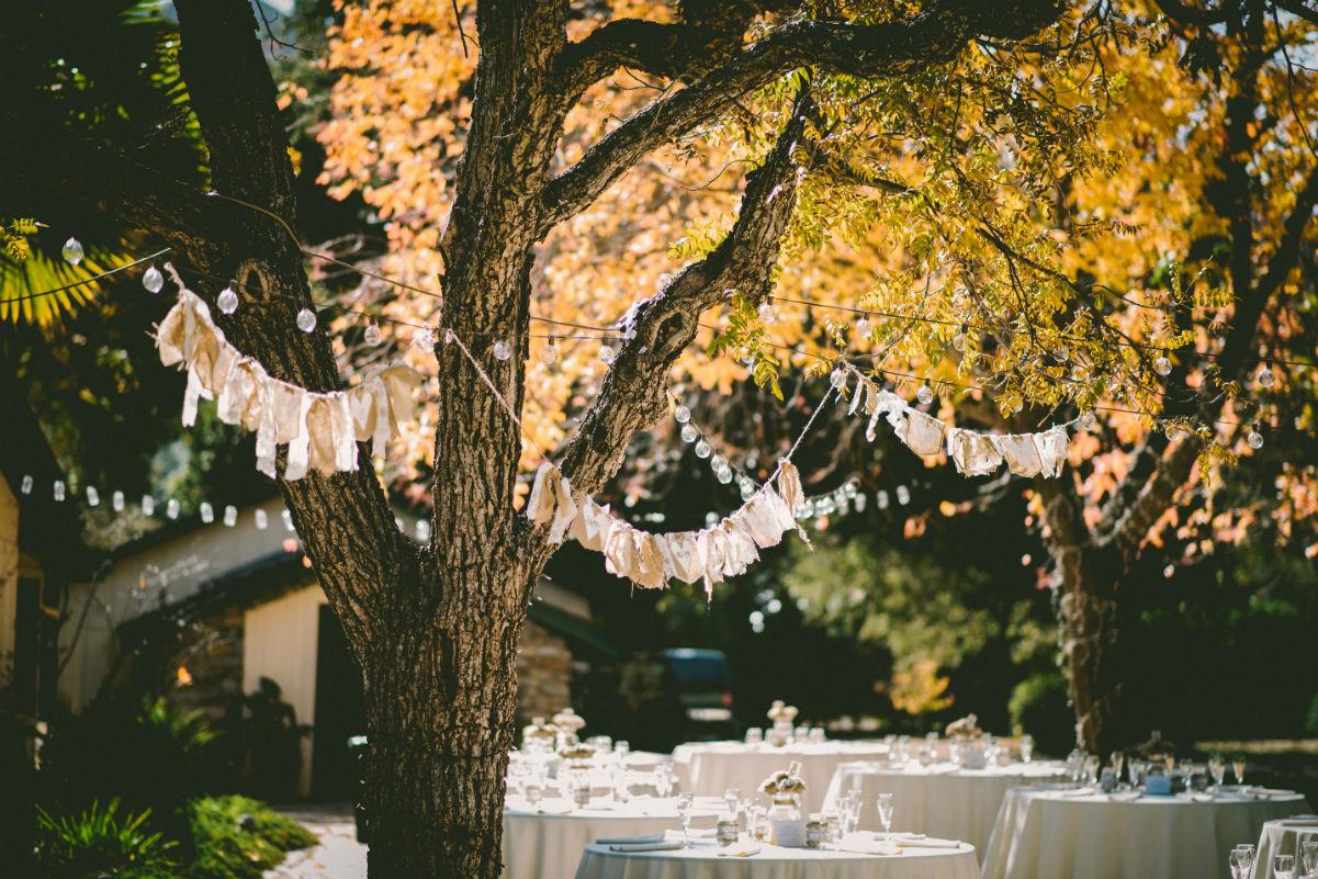 decoration-mariage-pas-chere