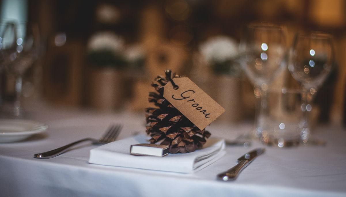 diy-decoration-mariage